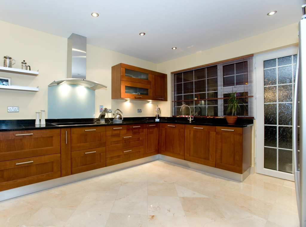 Contemporary Kitchens | Bray, Co Wicklow
