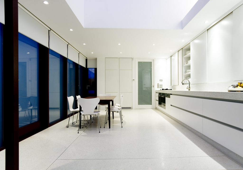 Contemporary Kitchens | Donnybrook, Dublin