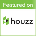 Peter Bernard on Houzz