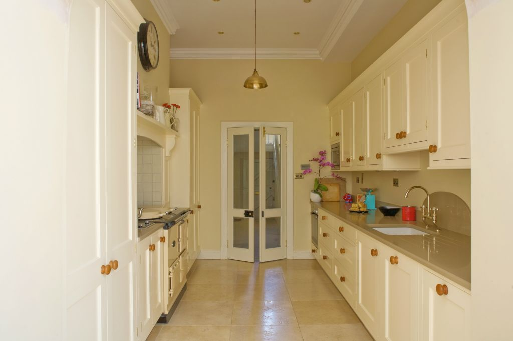 Traditional Kitchens | Bray, Co Wicklow